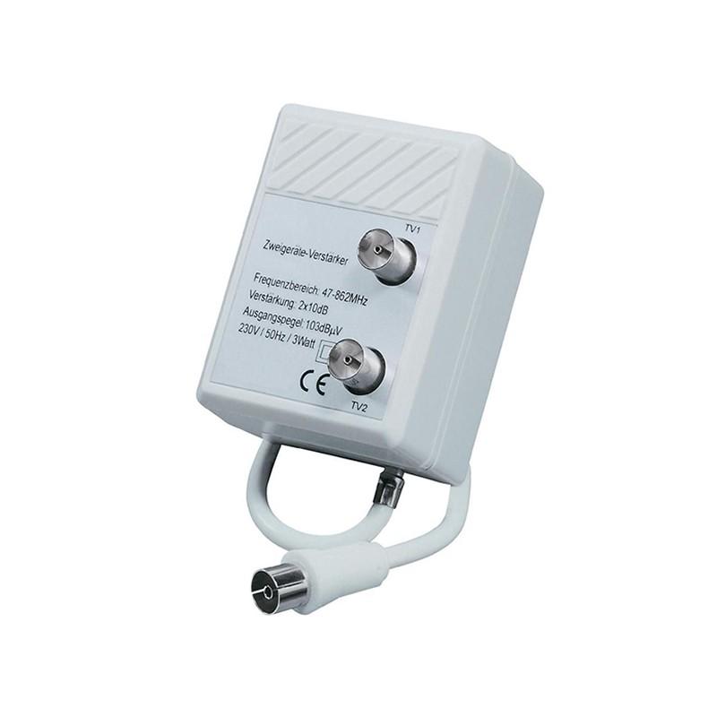 Amplificator antena