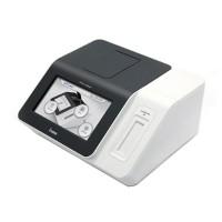 Analizor hemoglobina glicozilata pentru uz profesional A1 Care, ecran touchscreen, 5000 memorii