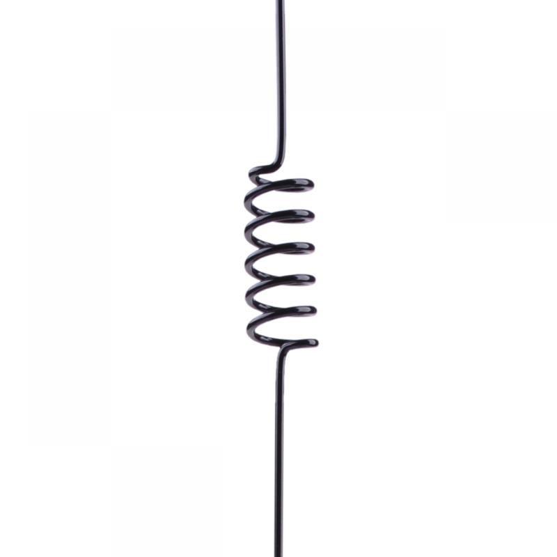 Antena Auto CB Sunker CB1, prindere magnet, 77 cm