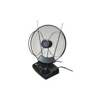 Antena TV cu amplificare UVR-AV888