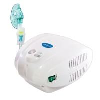 Aparat aerosoli cu compresor Sanity Allergia Stop Inhaler