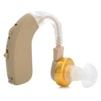 Aparat auditiv retroauricular Axon F-137, 130 dB
