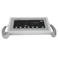 Aparat cu ultrasunete pentru cosmetica Ultrasonic Instrument, 10 W