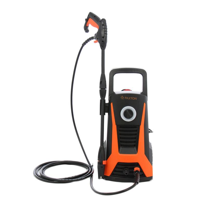 Aparat de curatat cu presiune Paxton BY02-VBT-S-WT, 1800 W 2021 shopu.ro