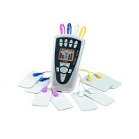 Electrostimulatorul muscular MD6078