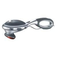 Aparat de masaj cu infrarosu Beurer, 22 W, 2 accesorii