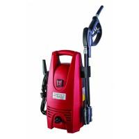 Aparat de spalat cu presiune RD-HPC05 Raider, 1400 W, 120 bar, 6 l/min, functie Easy Click