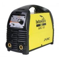 Aparat de sudura tip invertor Intensiv ARC 180, 8 kVA, 180 A, electrod 1.6 - 4 mm, IP 21