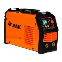Aparat de sudura tip invertor Jasic ARC 160, 160 A, MMA, electrod 1.6 - 3.2 mm, IP 21S, arc force, hot start