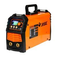 Aparat de sudura tip invertor Jasic ARC 180, 180 A, MMA, electrod 1.6 - 3.2 mm, IP 21S, arc force, hot start
