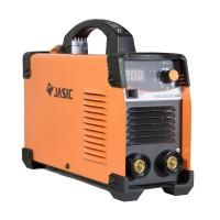 Aparat de sudura tip invertor Jasic ARC 200 CEL Z247, 9.7 kVA, 200 A, MMA, TIG, electrod 1.6 - 4 mm, IP 21S