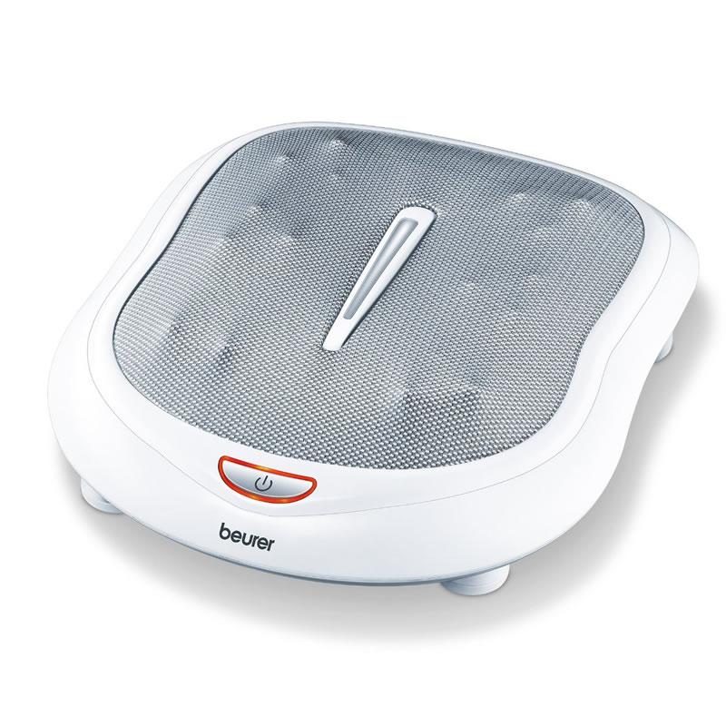 Aparat pentru masajul picioarelor Beurer FM60, infrarosu