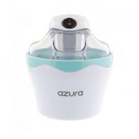 Aparat pentru preparat inghetata Azura, 0.5 l, 7 W, retete incluse