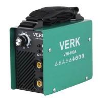 Aparat sudura Verk VWI-100A, 100 A, tip invertor
