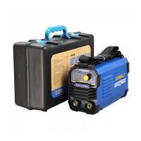 Aparat sudura tip invertor MMA Cobalt Craft Tec, 5.9 kW, 315 A, geanta inclusa
