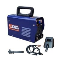 Aparat sudura tip invertor MMA Craft Tec, 240 A, 3.6 kW, geanta inclusa