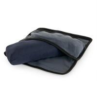 Aparatoare centura Cushion Me, material superior moale, prindere usoara