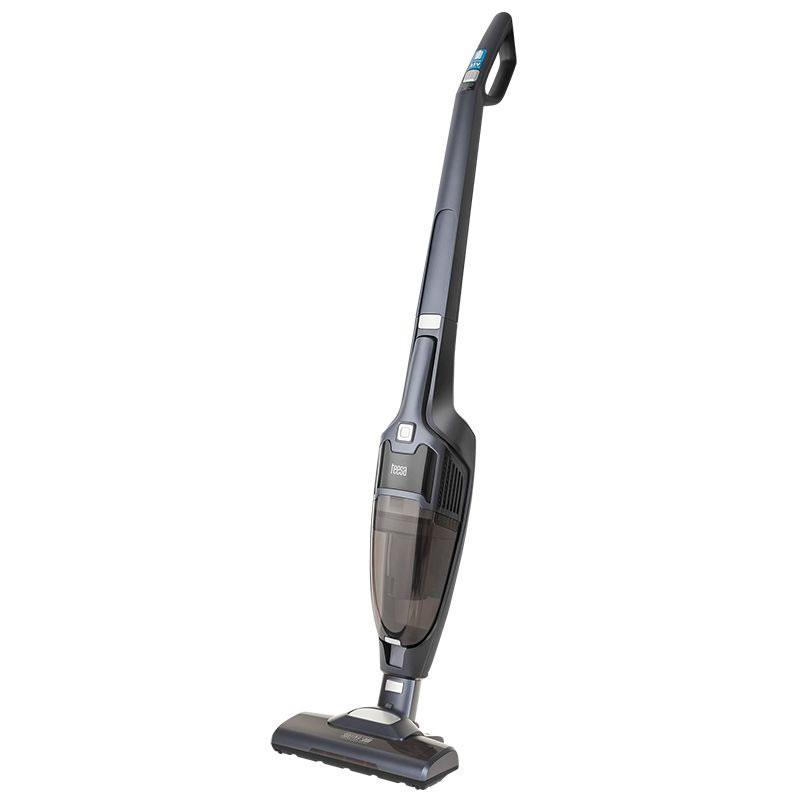 Aspirator fara fir 2 in 1 Sweeper 5000 Teesa, 150 W, acumulator 2021 shopu.ro