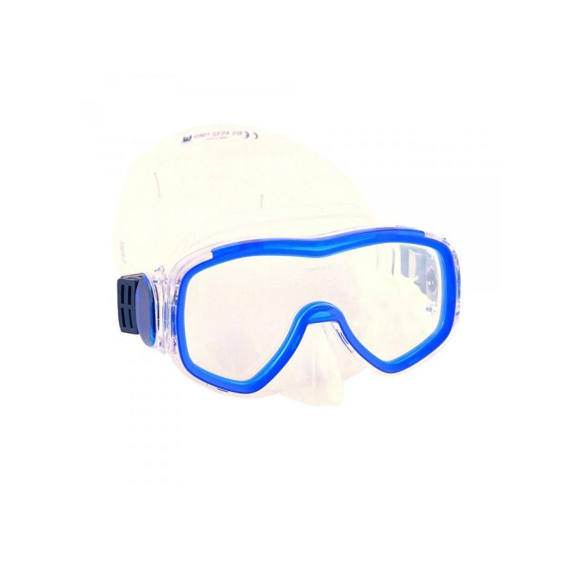 Masca inot Xr20 Bestway, Albastru 2021 shopu.ro