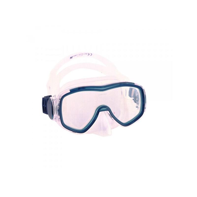 Masca inot Xr20 Bestway, Bleumarin 2021 shopu.ro