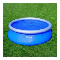 Copertina pentru piscina Bestway, 210 cm