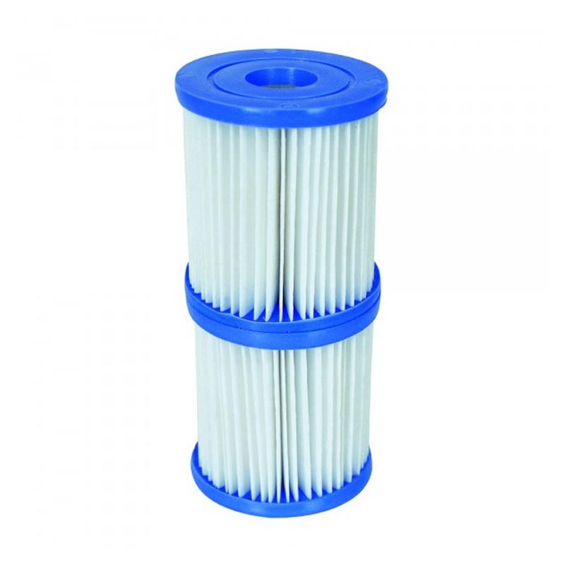 Cartus filtru pompa Bestway 2021 shopu.ro