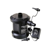 Pompa electrica fara fir Sidewinder Bestway, adaptor 3 valve