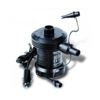 Pompa Sidewinder 2 Go Bestway, 3 adaptoare pentru valve