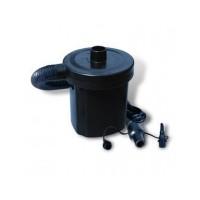 Pompa electrica Sidewinder Sprint Bestway