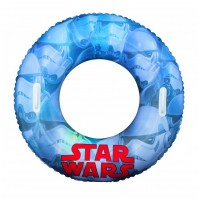 Colac inot Stormtrooper Bestway, 2 manere, 91 cm