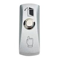 Buton de acces aplicabil Headen BIA-01, comanda NO