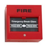 Buton pentru iesire de urgenta Headen BINC-01