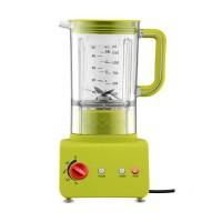 Blender de masa Bistro Lime Green Bodum, 600 W, Verde