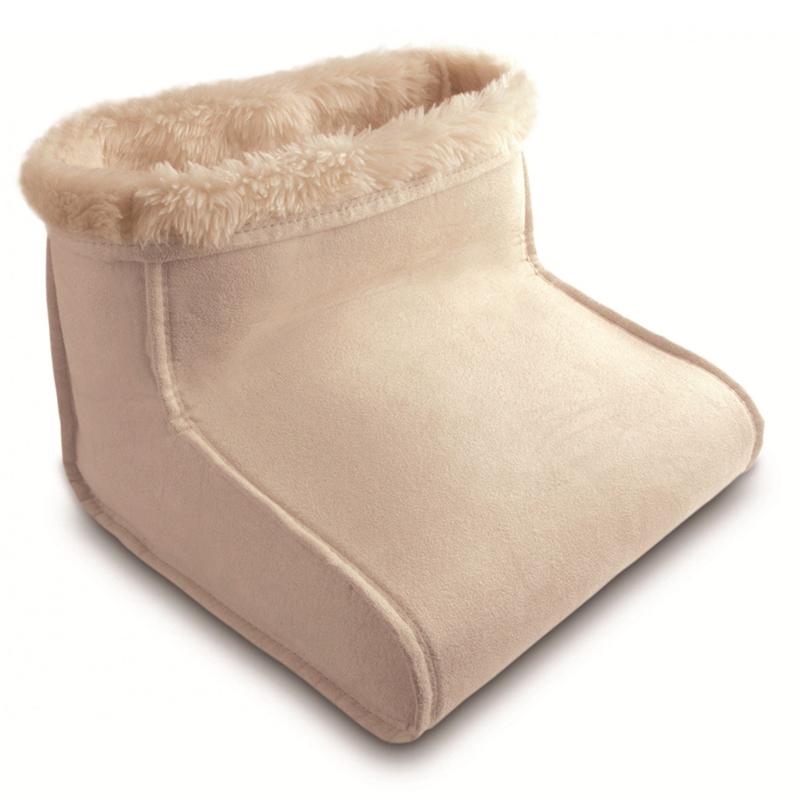 Incalzitor picioare 2 in 1 BM-324 Daga, 100 W, 4 trepte temperatura 2021 shopu.ro