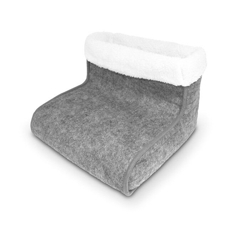 Incalzitor picioare BM FX-3773 Daga, 100 W, 3 trepte temperatura