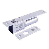 Bolt electric Headen BT-01, actiune magnetica