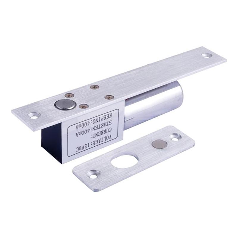 Bolt electric Headen BT-02, actiune magnetica