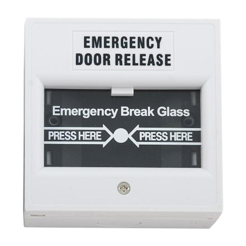 Buton pentru iesire de urgenta Headen BU-03 2021 shopu.ro