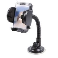 Suport universal PDA/Telefon/Mp3 BasicXL, 18 cm