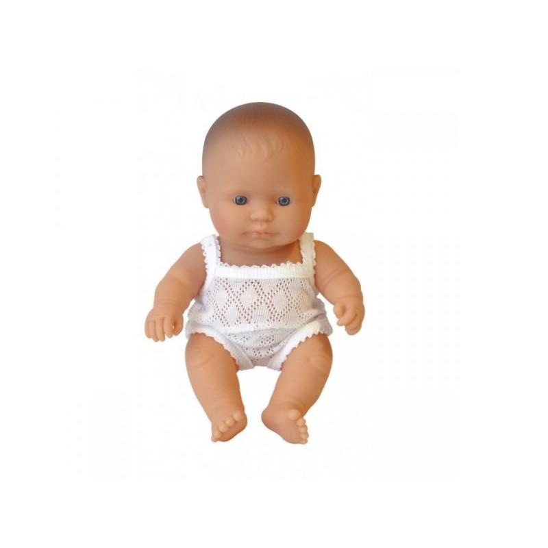 Baby european fetita 2021 shopu.ro