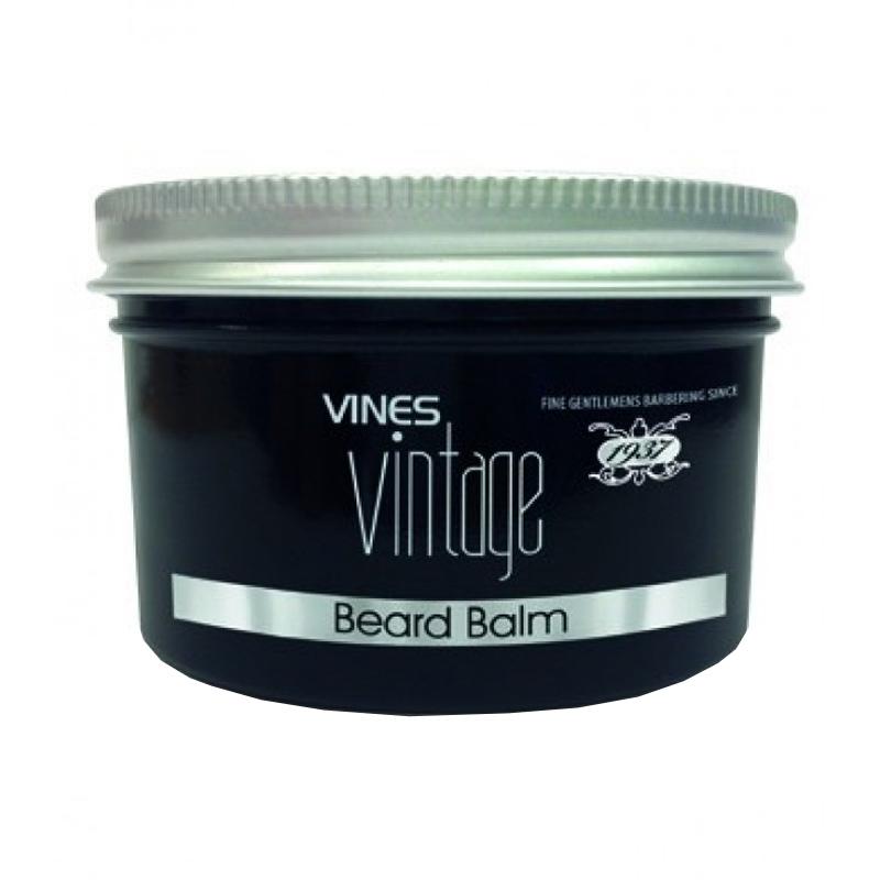 Balsam pentru barba Beard Balm, 125 ml 2021 shopu.ro
