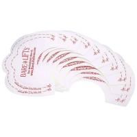 Plasturi pentru ridicarea sanilor Bare Lifts, 10 bucati