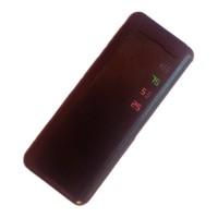 Baterie externa Mobile Power, 16800 mAh, LED, lanterna