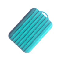 Baterie externa Power Box, 8800 mAh, Albastru