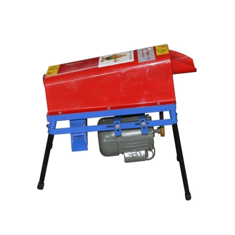 Batoza electrica de curatat porumb MPN, 1500 W, 2800 rpm, 300 kg/h 2021 shopu.ro