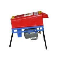 Batoza electrica de curatat porumb Craft Tec, 1500 W, 2800 rpm, 300 kg/h