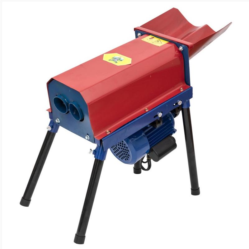 Batoza pentru curatat porumb MPN, 2200 W, 240 kg/h, 2800 rpm 2021 shopu.ro