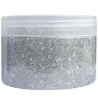 Bile de quartz pentru sterilizator Oranjollie, 500 g
