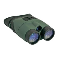 Binoclu Night Vision Yukon Tracker 3x42