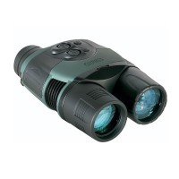 Monocular Night Vision digital Yukon Ranger LT 6.5x - 42 mm, husa protectie